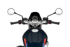 BMW R nineT Urban GS 2022 (2)