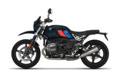 BMW R nineT Urban GS 2022 (3)