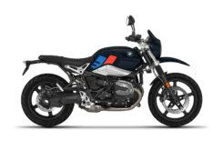 BMW R nineT Urban GS 2022 (4)