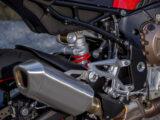 BMW S 1000 R 2021 detalles 14