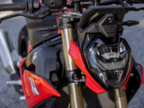 BMW S 1000 R 2021 detalles 18
