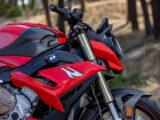 BMW S 1000 R 2021 detalles 21