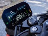 BMW S 1000 R 2021 detalles 31