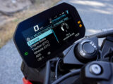 BMW S 1000 R 2021 detalles 34