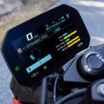 BMW S 1000 R 2021 detalles 38