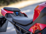 BMW S 1000 R 2021 detalles 6