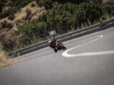 BMW S 1000 R 2021 prueba 12