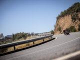 BMW S 1000 R 2021 prueba 14