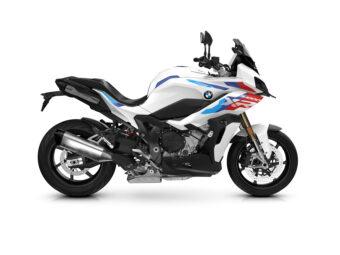 BMW S 1000 XR 2022 (4)