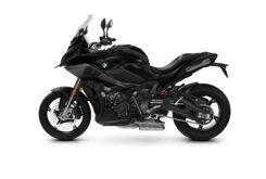 BMW S 1000 XR 2022 (7)
