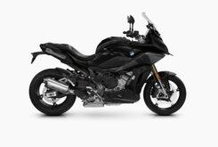 BMW S 1000 XR 2022 (8)