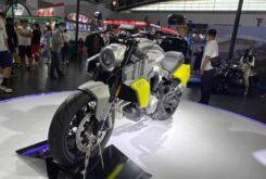 Benda LFS 700 2022 salon China (3)