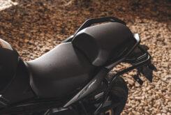 CFMoto 650 GT 2021 detalles 10