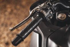 CFMoto 650 GT 2021 detalles 13