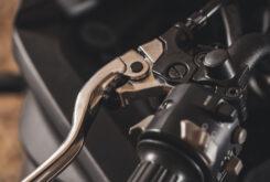 CFMoto 650 GT 2021 detalles 14
