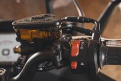 CFMoto 650 GT 2021 detalles 15