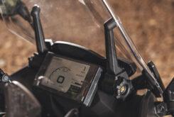 CFMoto 650 GT 2021 detalles 16