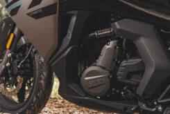 CFMoto 650 GT 2021 detalles 19