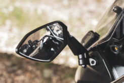 CFMoto 650 GT 2021 detalles 21