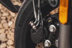 CFMoto 650 GT 2021 detalles 25