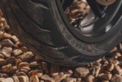 CFMoto 650 GT 2021 detalles 26