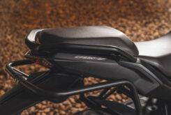 CFMoto 650 GT 2021 detalles 27
