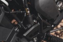 CFMoto 650 GT 2021 detalles 28