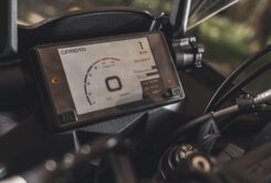 CFMoto 650 GT 2021 detalles 30