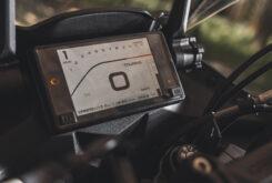 CFMoto 650 GT 2021 detalles 31