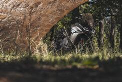 CFMoto 650 GT 2021 detalles 4