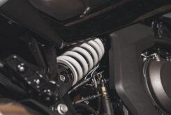 CFMoto 650 GT 2021 detalles 8