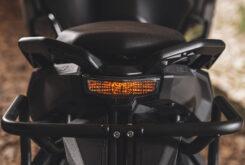 CFMoto 650 GT 2021 detalles 9