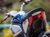 CFMoto 700 CL X 2021 detalles 28