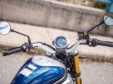 CFMoto 700 CL X 2021 detalles 34