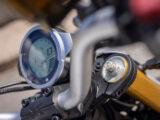 CFMoto 700 CL X 2021 detalles 40