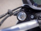 CFMoto 700 CL X 2021 detalles 42
