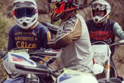 Clice Racing (3)
