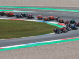 Comparativa companeros equipo MotoGP 2021 (3)
