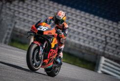Dani Pedrosa KTM 2021 (1)