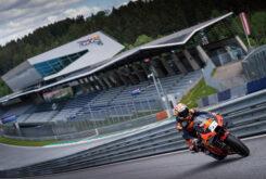 Dani Pedrosa KTM 2021 (2)
