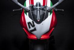 Ducati Panigale V2 Bayliss 2022 (1)
