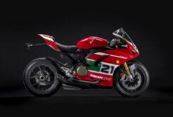 Ducati Panigale V2 Bayliss 2022 (10)