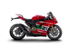 Ducati Panigale V2 Bayliss 2022 (11)