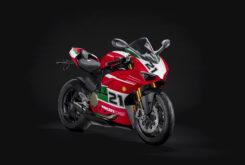 Ducati Panigale V2 Bayliss 2022 (12)