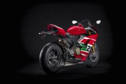 Ducati Panigale V2 Bayliss 2022 (14)