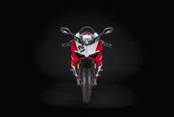Ducati Panigale V2 Bayliss 2022 (16)