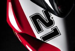 Ducati Panigale V2 Bayliss 2022 (19)