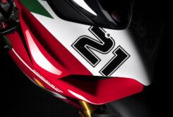 Ducati Panigale V2 Bayliss 2022 (20)