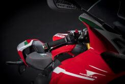 Ducati Panigale V2 Bayliss 2022 (21)