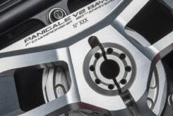 Ducati Panigale V2 Bayliss 2022 (24)